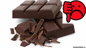 Ciocolata pentru copii