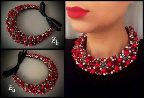 cadouri pentru femei bijuterii