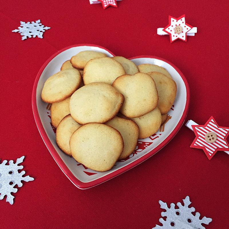 care biscuiți este bun pentru pierderea de grăsime